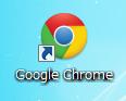 グーグル・クローム(Google chrome)