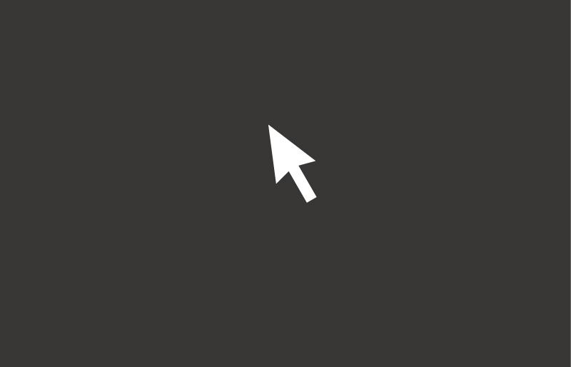 Windows10 ログイン画面が出て、パスワード入れる所までは進むが、その後、画面真っ黒でマウスのカーソルだけ。|京都市西京区
