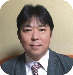 パソコン修理 パソコン設定の京都 エヌシーオーの西村と申します。