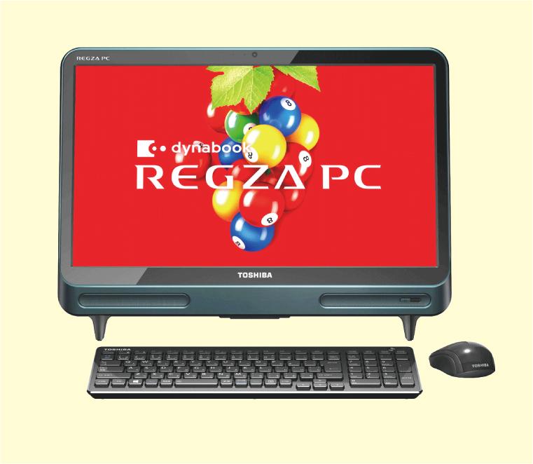 フリーズ(固まる)(応答なし)する。東芝デスクトップパソコン。デスクトップ画面出て、約5分でフリーズ|京都市伏見区